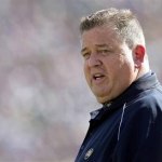 Suggestions for Charlie Weis: Week Four
