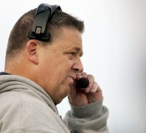 Suggestions for Charlie Weis: Week Five