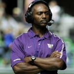 Statistically Speaking:  Notre Dame vs. Washington