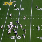 Statistically Speaking: Notre Dame vs. Navy