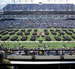 Sinking the Midshipmen, Notre Dame vs. Navy News and Notes