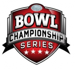 2008 Elite Selection Playoff: Week Fifteen and BCS Championship Predictions