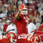 Pre-Season Polls: What Happened to the Bulldogs?