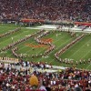 Statistically Speaking: Notre Dame vs. USC