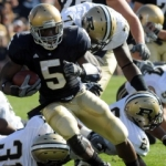 Notre Dame vs. Purdue: Keys to an Irish Win