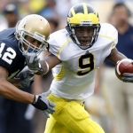 Notre Dame vs. Michigan: Keys to an Irish Win
