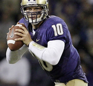 Notre Dame vs. Washington: Keys to an Irish Win