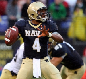 Notre Dame vs. Navy: Keys to an Irish Win