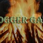 The 2010 Irish Blogger Gathering