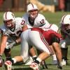 Notre Dame vs. Stanford: Keys to an Irish Win