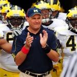 Notre Dame vs. Michigan: Keys to an Irish Win