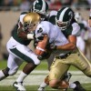 Evaluating the Irish: Michigan State Spartans