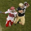 Statistically Speaking: Notre Dame vs. Utah