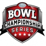 2008 Elite Selection Playoff: Week Nine