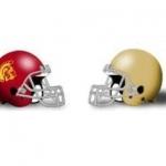 Should a Rivalry Dictate a Season?