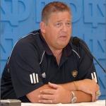 Irish Off-Season of Change: Coaching Responsibilities Redefined