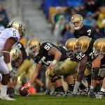 Statistically Speaking: Notre Dame vs. Washington