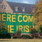 Here Come the Irish2010