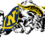 Notre Dame vs. Navy: Keys to an Irish Win