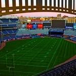 Notre Dame vs. Army: Keys to an Irish Win