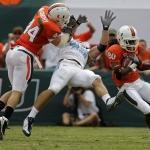 Notre Dame vs. Miami: Keys to an Irish Win