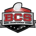 2010 Elite Selection Playoff: AV Ranking Bowl Predictions