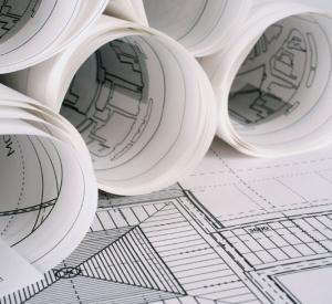 Blueprint for BCS Championship Success IV: Outlining The Blueprint