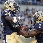 Notre Dame vs. Pittsburgh: Keys to an Irish Win