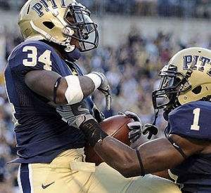 Notre Dame vs. Pittsburgh: Keys to an Irish Win